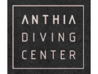 Photo of Anthia Diving Center