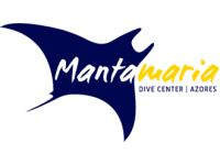 Photo of Manta Maria